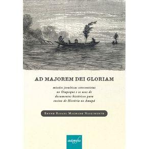 Ad-majorem-dei-gloriam