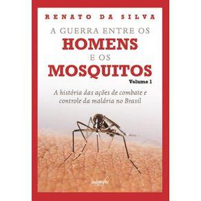 A-guerra-entre-os-homens-e-os-mosquitos