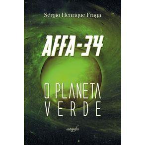 AFFA-34