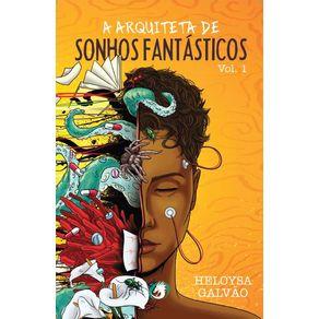 -Livro-A-Arquiteta-de-Sonhos-Fantasticos