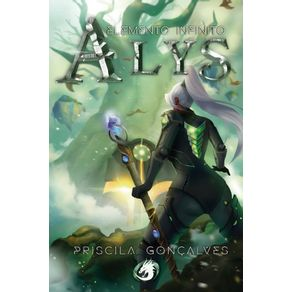 -Livro-Alys---Elemento-Infinito