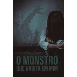 O-monstro-que-habita-em-mim