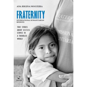 Fraternity--International-Humanitarian-Missions