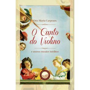 O-Canto-do-Violino
