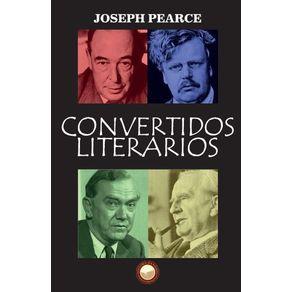 Convertidos-Literarios