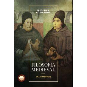 Filosofia-Medieval-uma-introducao