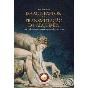Isaac-Newton-e-a-Transmutacao-da-Alquimia