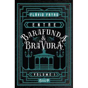 Entre-Barafunda-e-Bravura