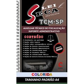 Lei-Seca-Destacada-TCM-SP-Versao-Colorida