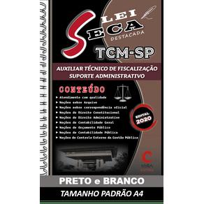 Lei-Seca-Destacada-TCM-SP-Versao-PB