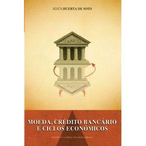 Moeda.-Credito-Bancario-e-Ciclos-Economicos