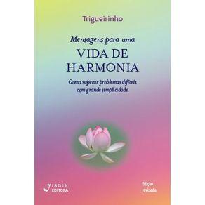 Mensagens-para-um-Vida-de-Harmonia