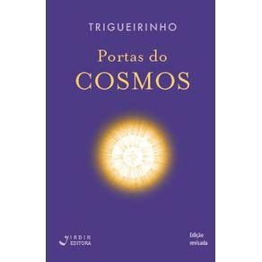 Portas-do-Cosmos