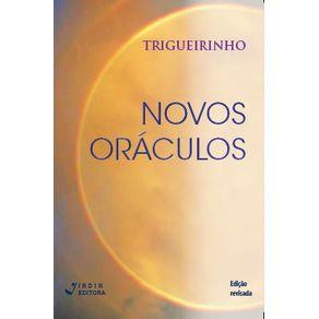 Novos-Oraculos