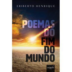 Poemas-do-Fim-do-Mundo