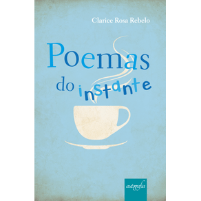 Poemas-do-instante