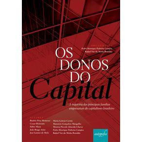 Os-Donos-do-Capital---a-trajetoria-das-principais-familias-empresariais-do-capitalismo-brasileiro