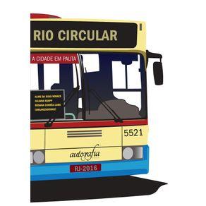 Rio-Circular---A-Cidade-em-Pauta