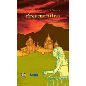 Dreamantina---Roteiro-poetico-afetivo