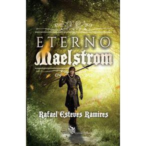 Eterno-Maelstron