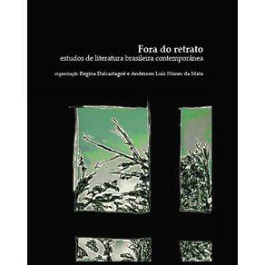 Fora-do-retrato-estudos-de-literatura-brasileira-contemporanea