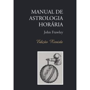 manual-astrologia-horaria