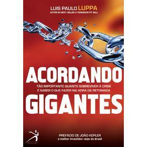 9786587007007_acordando-gigantes
