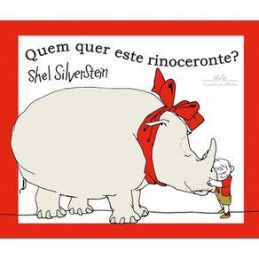 Quem-quer-este-rinoceronte-