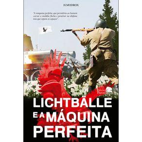 Lichtballe-e-a-Maquina-Perfeita