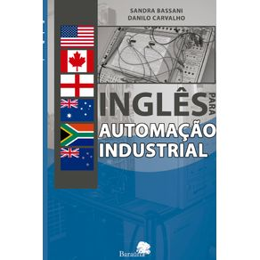 Ingles-para-Automacao-Industrial