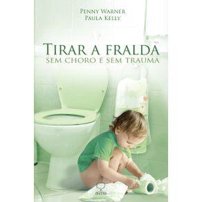 Tirar-a-Fralda-Sem-Choro-e-Sem-Trauma