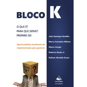 Bloco-K--O-que-e--Para-que-serve--Prepare-se-