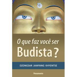 O-Que-Faz-Voce-Ser-Budista-