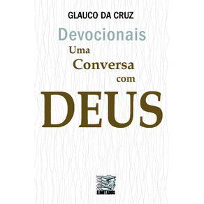 Devocionais--uma-conversa-com-Deus