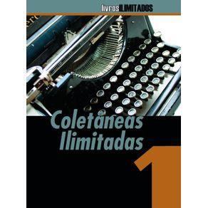 Coletaneas-Ilimitadas-1