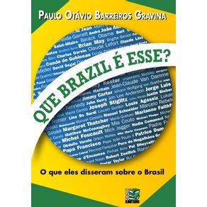 Que-Brazil-e-esse--o-que-eles-disseram-sobre-o-Brasil