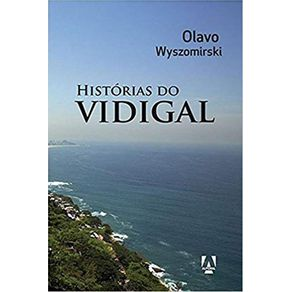 Historias-do-Vidigal