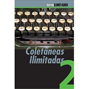 Coletaneas-Ilimitadas-2