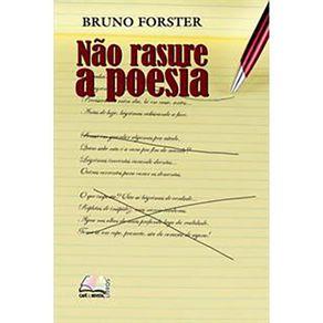 Nao-rasure-a-poesia