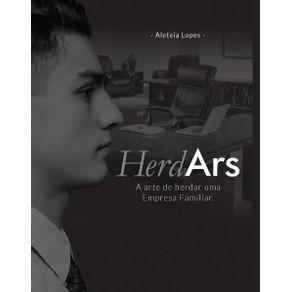 HerdArs---a-arte-de-herdar-uma-empresa-familiar