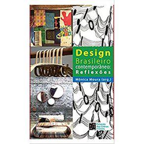 Design-Brasileiro-Contemporaneo--reflexoes