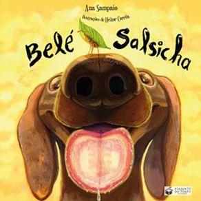 Bele-salsicha