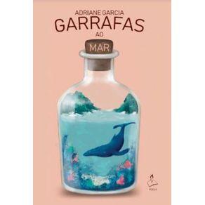 Garrafas-ao-mar