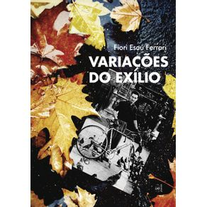 Variacoes-do-exilio
