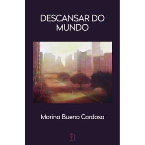 Descansar-do-mundo