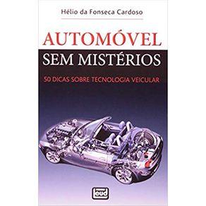 AUTOMOVEL-SEM-MISTERIOS-–50-Dicas-sobre-Tecnologia-Veicular
