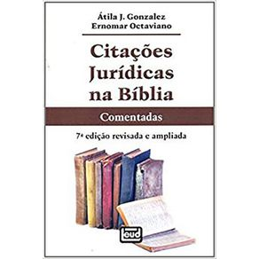 CITACOES-JURIDICAS-NA-BIBLIA
