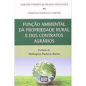 FUNCAO-AMBIENTAL-DA-PROPRIEDADE-RURAL-E-DOS-CONTRATOS-AGRARIOS