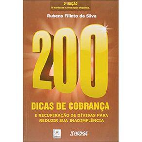 200-DICAS-DE-COBRANCA-e-Recuperacao-de-Dividas-para-Reduzir-sua-Inadimplencia