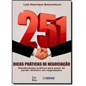 251-DICAS-PRATICAS-DE-NEGOCIACAO
